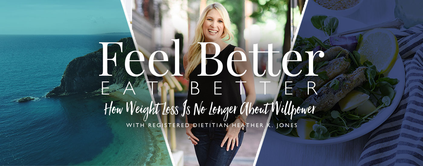 Place Your Order | Feel Better, Eat Better